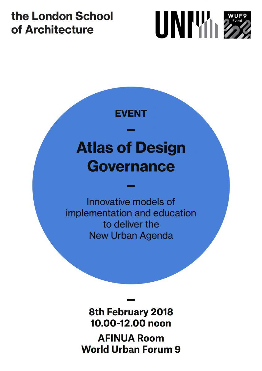 world design event